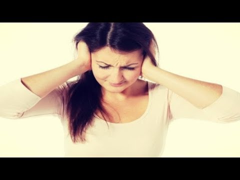How to Remove An Earache Fast - Home Remedies to Eliminate Earache
