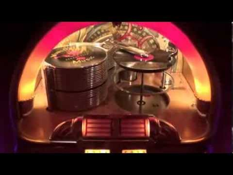 1948 Wurlitzer Model 1100 Jukebox: An In-Depth Tour of a Wurlitzer Classic  - playithub com