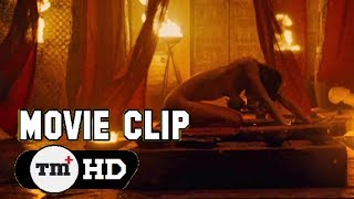 Download The Mummy #5 Movie Clip - Make A Pact 2017- Tom Cruise Action Monster Movie HD Video