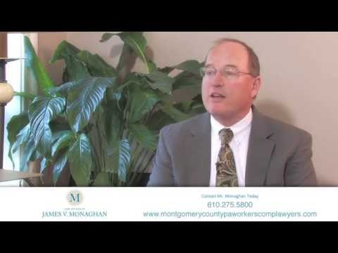 Workers Comp Wage Loss Benefits Explained