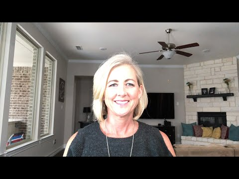 Are You Living Your Life Intentionally?: Intermittent Fasting & the Keto-like Lifestyle