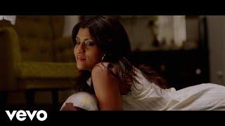 Life Is Crazy - Wake Up Sid! | Ranbir Kapoor | Konkana Sen Sharma