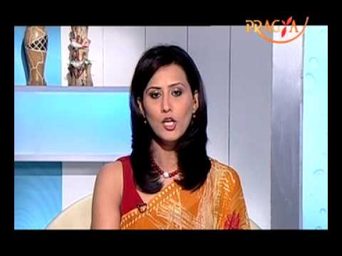 U T I in Children - How can Parents Know the UTI in children & How to solve by Dr. Rakhi Kuldeep