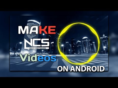 How to make audio spectrum on android 2018