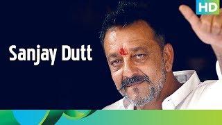 The Rise Of Sanju | Sanjay Dutt!!!