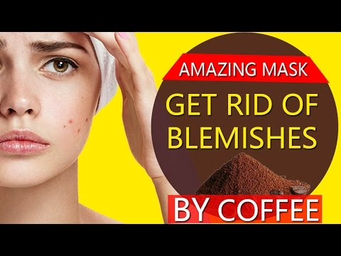 Get Rid of Blemishes Fast Naturally in 30 Minutes – DaagDhabe Door Karye