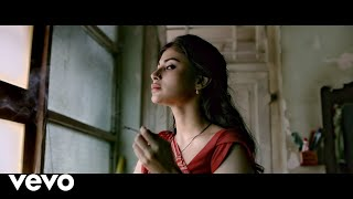 Valam - Made In China-Full Song Arijit Singh Priya Saraiya Sachin-Jigar Rajkummar&Mouni