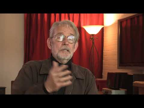 Walter Murch - The 'diet and exercise' reduction of the film length (172/320)