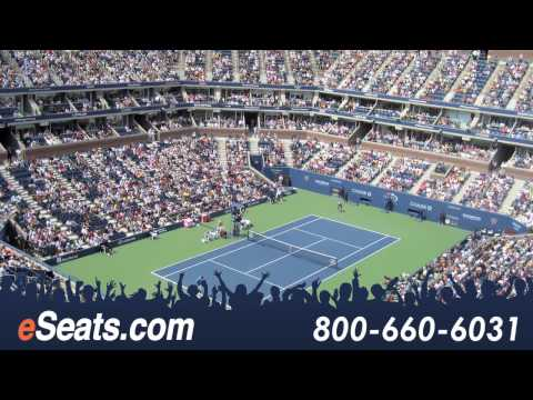 eSeats.com - Concert, Sports and Theater Tickets