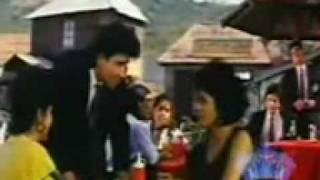funny scene from the movie Jo Jeeta Wohi Sikandar AAMIR KHAN comedy.3gp