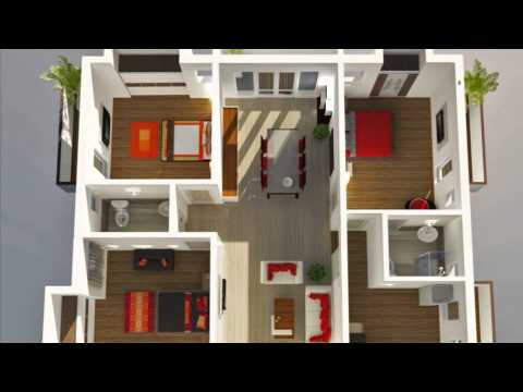 Cheap Cost Homes Floor Plans