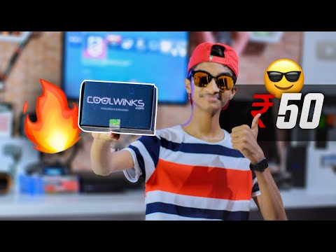 Buy 2 Branded Sunglasses Only For 50 Rs.😲 [ NO CLICKBAIT ] Huge Summer Discount🔥