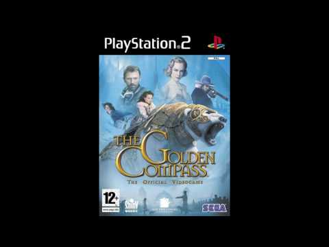 The Golden Compass Game Soundtrack - The Alethiometer (full)