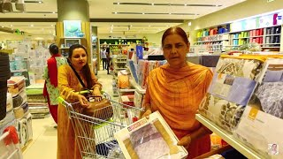 Maa Beti in Homecentre