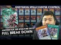 Download  Another Top Tier Structure Deck? - Endymion 2019 Full Review -  Yugioh  MP3,3GP,MP4