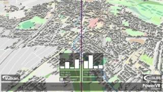 OpenGL (API) Videos - 9tube tv