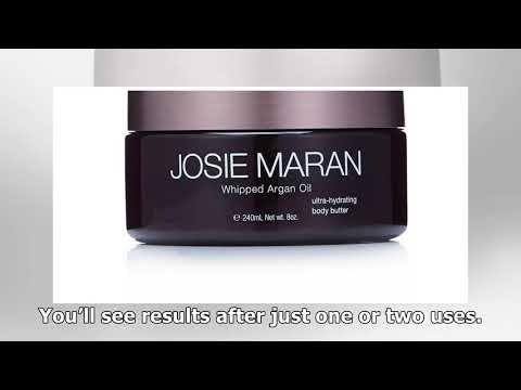The Best Body Cream & Moisturiser Formulas