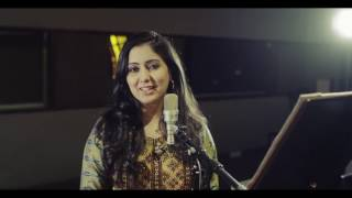 HARSHDEEP KAUR VIDEO MESSAGE - LOVERS QUEST (ROMANTIC MEDLEY 5) -