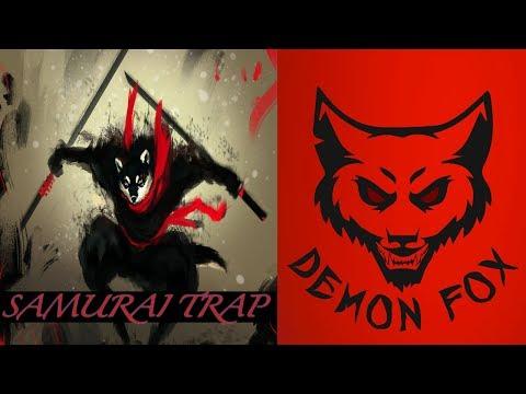 Mobile Strike - The Samurai Trap! - Introduction & Demonstration