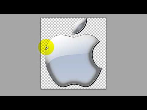 how to make photos have transparent backgrounds in photoshop cs5