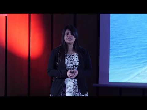 Punchline of Decisions | Neely Rifai | TEDxNBU