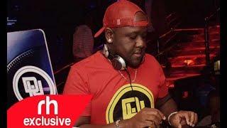 🐈 Dj kalonje riddim mix 2018 mp3 download | Kenya Dj Kalonje Mix 2