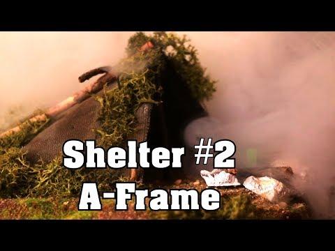 Shelter 2 von 4