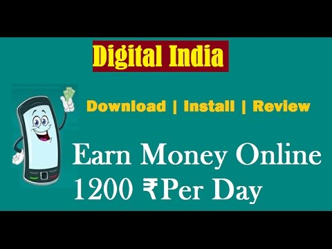 Online Jobs Without Investment For Students From Home | How To Earn Money From Home