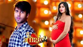 Tu Aashiqui Serial Update : Pankti और Aparna मिलकर