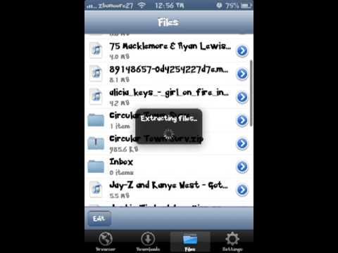 Download Minecraft pe maps from (minecraftpeworlds.blogspot