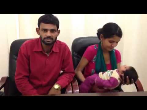 Surrogacy Centre in India, Delhi - Cost of Surrogacy Treatment