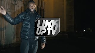 Y.Tee, Twisted Revren, Tish, Slim - Day 2 Day [Music Video] | Link Up TV