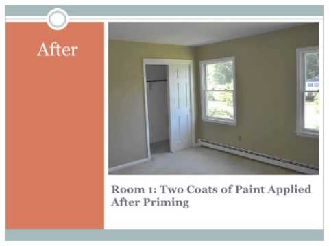Monk's Home Improvements Remodeling Job in Randolph, NJ
