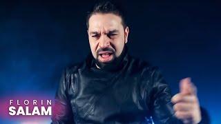Download Florin Salam si Lucian Printu - Femeie VIP [oficial video]