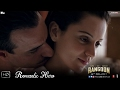 Romantic Hero Rangoon  Shahid Kapoor  Kangana Ranaut  Saif Ali Khan mp3