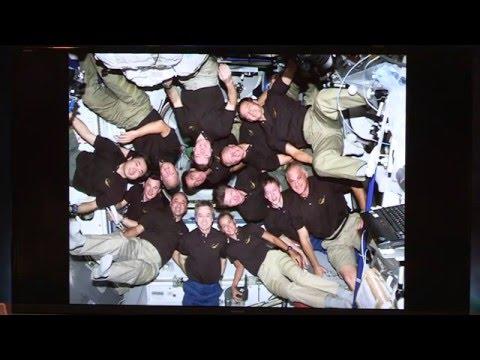 Space Medicine Application for Terrestrial Wellness