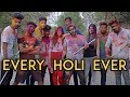 Every Holi Ever Harsh Beniwal mp3