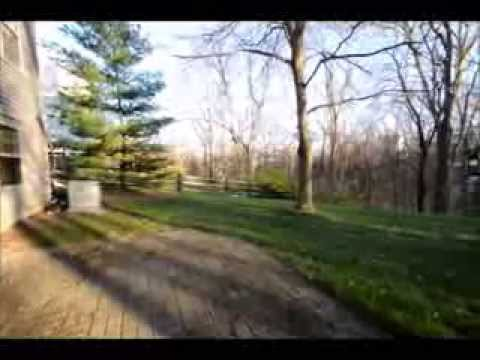 Homes for Sale in Delaware OH, 201 Hawthorn Dr by Mickey DiPiero