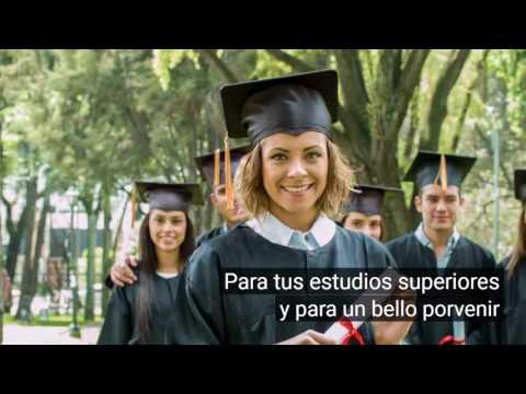 Becas y Ayuda Academica por SuretyOne.com