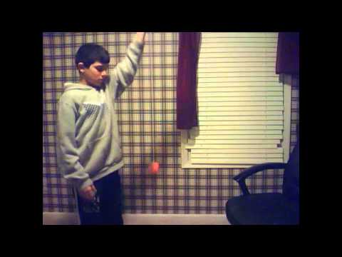 make your lame better and funner how to make your yoyo spin faster