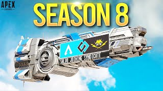 Apex Legends - Funny Moments & Best Highlights #421