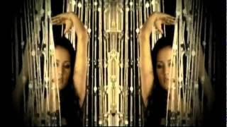 Aafreen Tera Chehra - Remix - Red The Dark Side