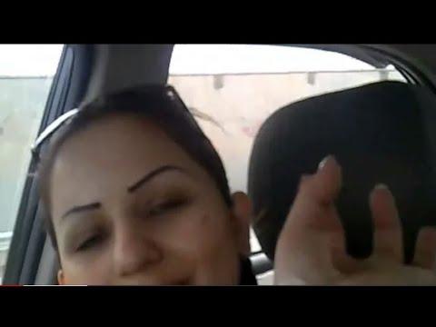 Xxx Mp4 شهد الشمري بالفيديو سكرانه بلسياره وشعر جنسي 3gp Sex