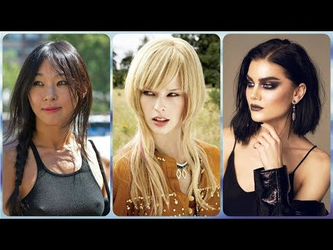 20 popular ideas for best haircut for oval face female
