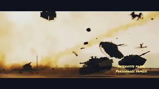 Transformers+6+trailer Videos - 9tube tv