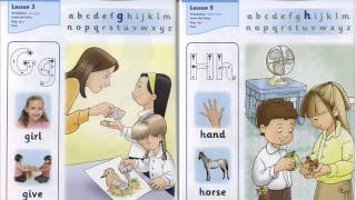 Download first friends 1 class book - susan lannuzzi - lesson gh Video