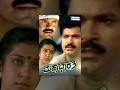 Download Kannada Movies Full | Mahabharatha Kannada Movies | Kannada Movies |  Vinod Raj, Charanraj MP3,3GP,MP4