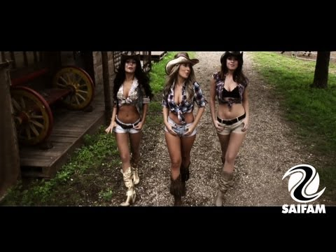Xxx Mp4 Village Girls Thank God I 39 M A Country Girl Official Video 3gp Sex