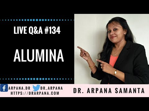 ALUMINA Constipation Homeopathic Medicine || Live Homeopathic Consultation #134