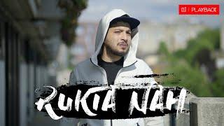 Rukta Nah | Naezy | OnePlus Playback S01